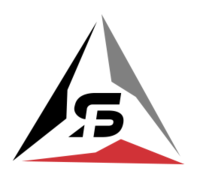 San Francisco Deltas logo (triangle only).png