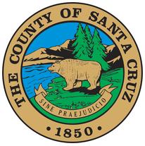 Santa cruz countylogo.png