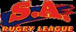 Sarl logo.png