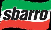 Sbarro-logo.png