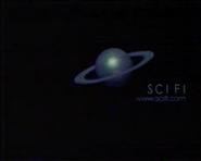 Scifi29