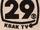 KBAK-TV
