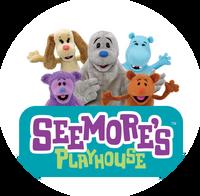 Seemores-Playhouse-circle.png