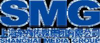 Shanghai Media Group.png