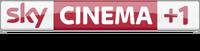 Sky Cinema Premiere +1 2016