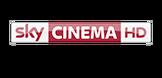 Sky Cinema Sci Fi & Horror HD