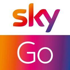 Sky Go.jpg