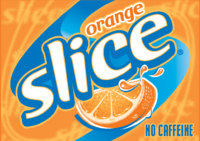 Slice Orange logo.png