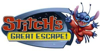 Stitchs-Great-Escape logo.jpg
