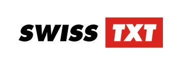 Swiss-TXT.jpg