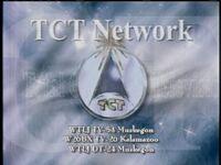 TCT network.jpg