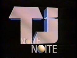 TJ Noite 1988.jpg