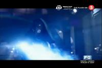 TV5 DOG FIBA 3x3 World Cup 2018 The Flash Used