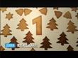 TVP1 Reklama 2010-2012 (7)
