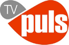 TV Puls logo 2010.png