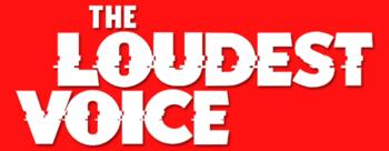 The-loudest-voice-tv-logo.png
