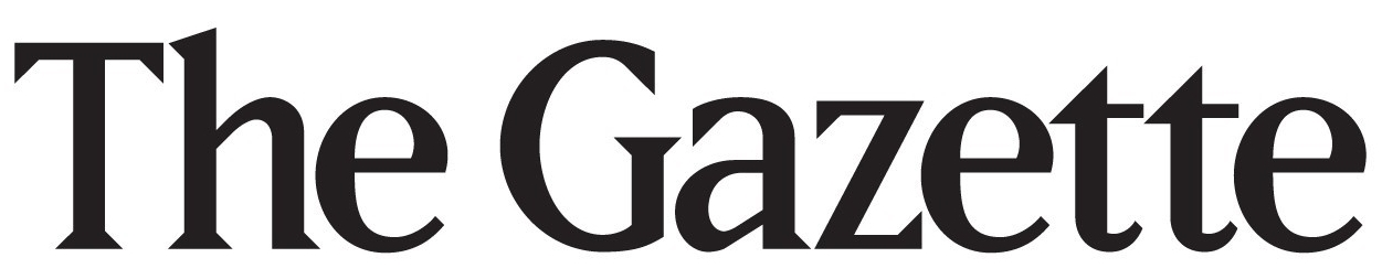 The Gazette (Maryland)