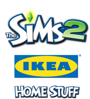 The Sims 2 - IKEA Home Stuff.png