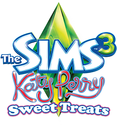 The Sims 3 - Katy Perry's Sweet Treats.png