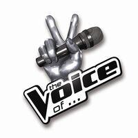 The Voice Of .jpg