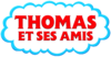 ThomasandFriendsOldFrenchLogo