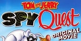 Tom and Jerry Spy Quest.jpg