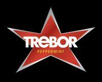 Trebor 2009.jpg