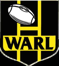 WARL-Colour-Logo.png
