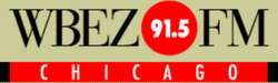 WBEZ Chicago 1998.png