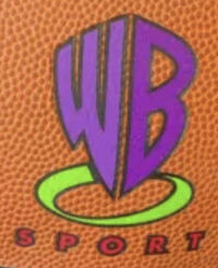 WB sport1.jpg