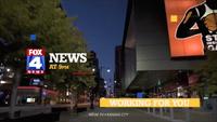WDAFnews2019