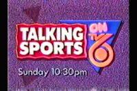 WITI Talking Sports on 6