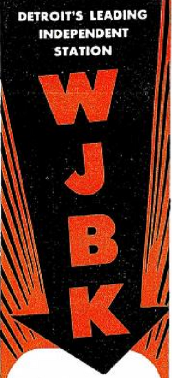 WJBK Detroit 1946.png