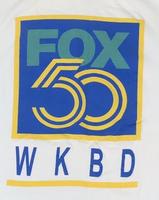 WKBD FOX50 1