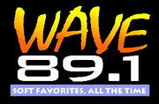 Wave891 2000.jpg