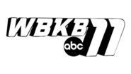 Wbkb-transparent (1)