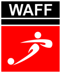 West Asian Football Federation.png
