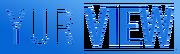 Yurview national logo.png