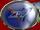 ZFB-TV