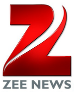 Zee-news-logo-png-3