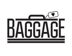 --File-baggge-logo.jpg-center-300px--.jpg