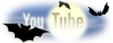 112px-Halloween logo 2009