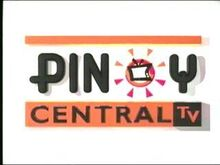 113-Pinoy-Central-TV.jpg