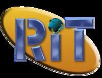 200px-Rede Internacional de Televisão.png