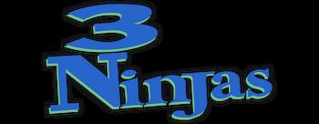 3-ninjas-movie-logo.png