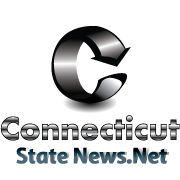 Connecticut State News.Net