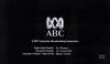 ABCincreditCurators2017