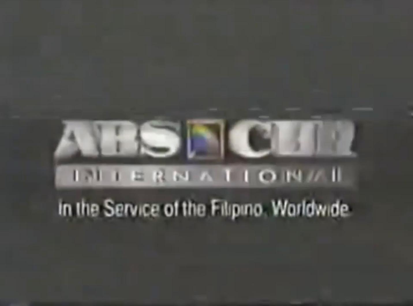 ABS-CBN International