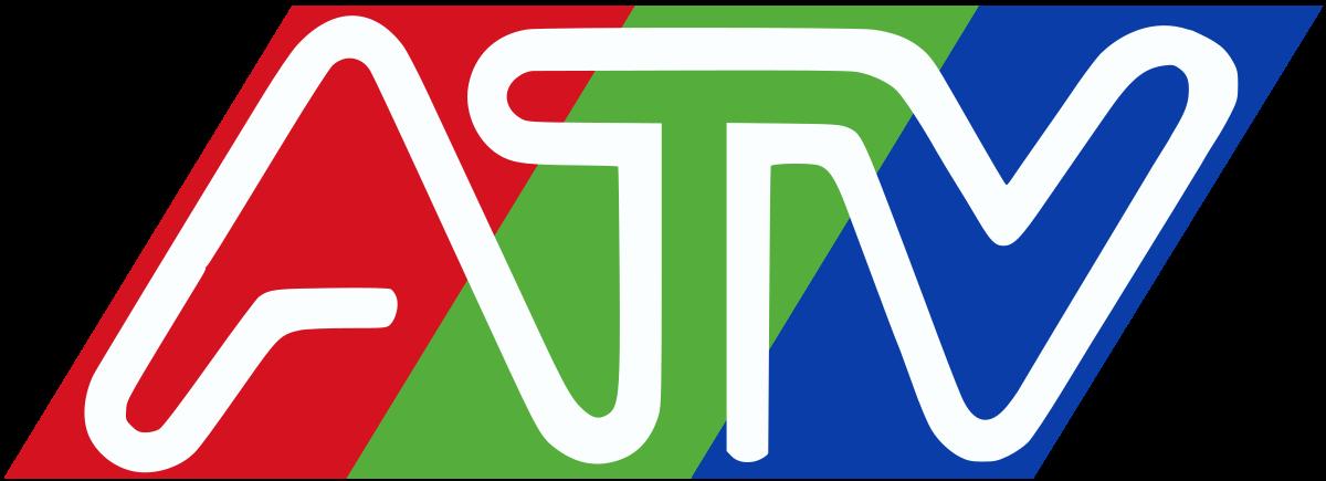 ATV (An Giang)
