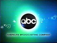 Abc2005